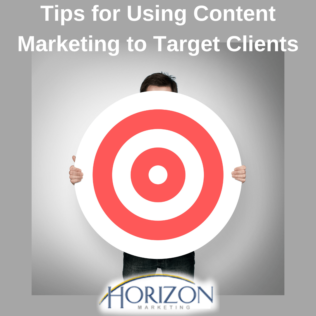 content marketing article header