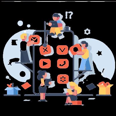 Enterprise-app-development-image