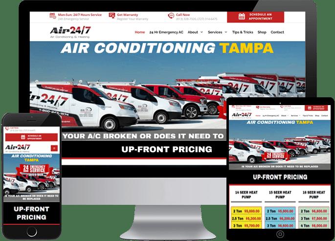 air247